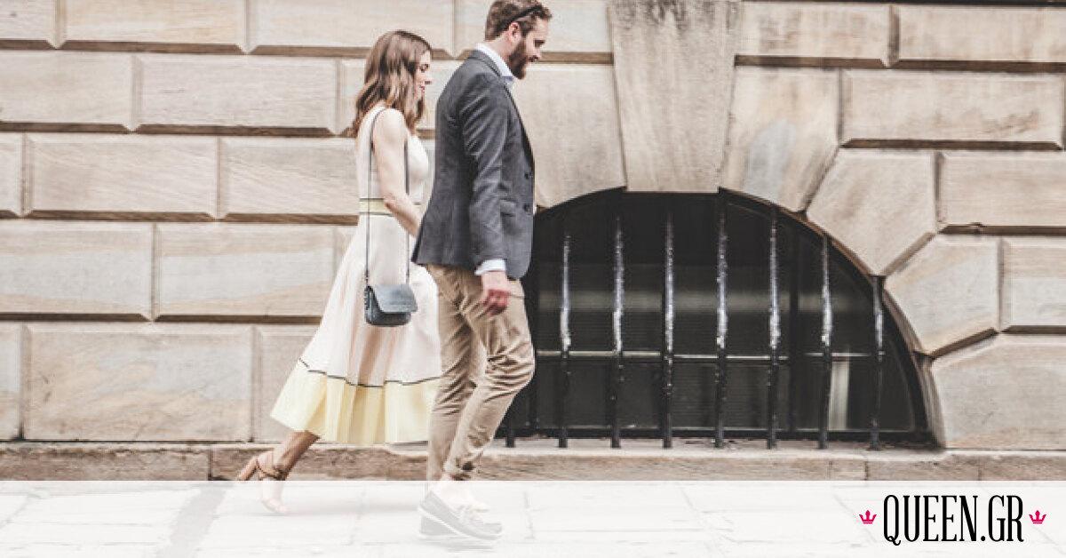 Οι άντρες μίλησαν: Υπάρχει καλός λόγος που εξαφανιζόμαστε μετά το πρώτο ραντεβού