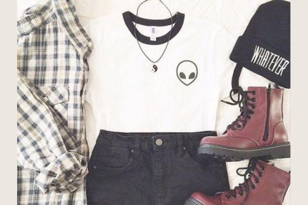 Τι-να-φορέσετε-την-πρώτη-μέρα-στο-σχολείο-γυναικεία-ρούχα